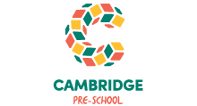 Cambridge Pre-school