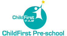 ChildFirst Pre-school