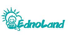 EdnoLand