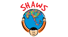 Shaws Preschool