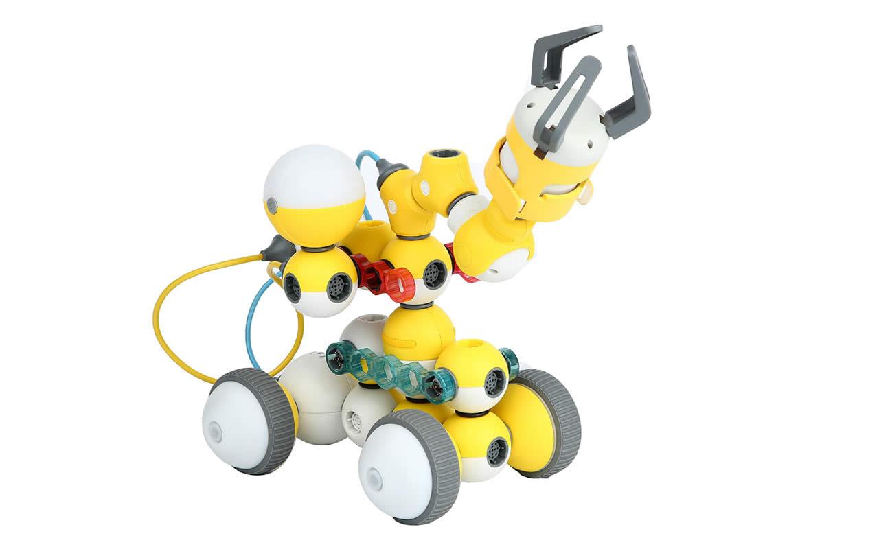 build-a-robot-mabot-1